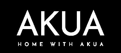 Home With Akua